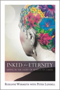 inked-for-eternity