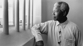 nelson_mandela  getty images