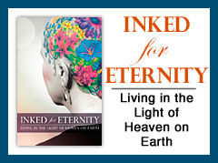 Inked for Eternity