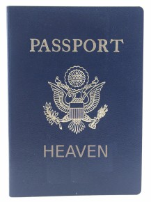 Our Higher Citizenship